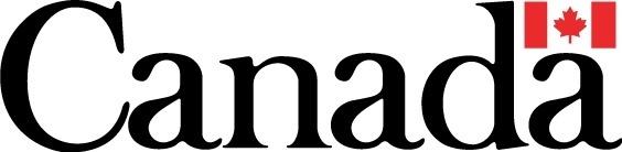 Canada logo2