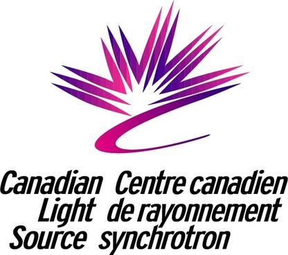 canadian light source 0