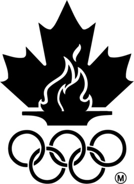 canadian olympic team