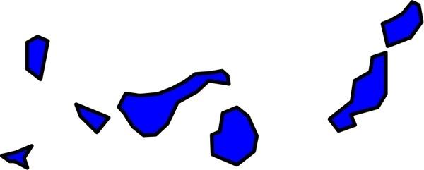 canarian islands 01