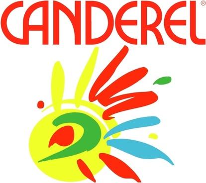 canderel 1