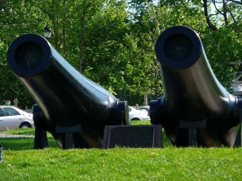 canons acadia national park massasuchetts