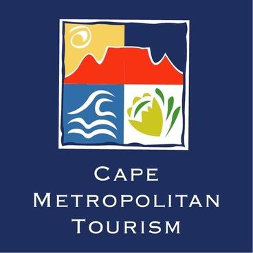 cape metropolitan tourism