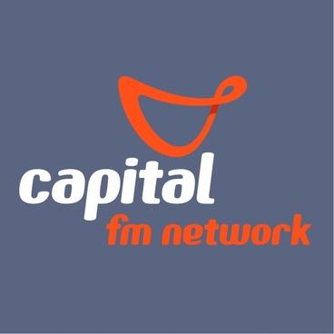 capital fm network