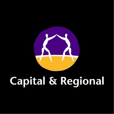 capital regional properties