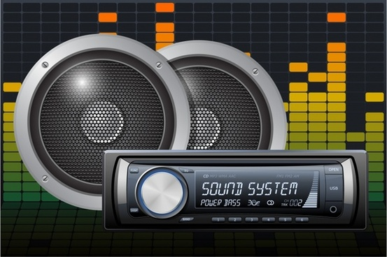 speaker free vector download 438 free vector for commercial use format ai eps cdr svg vector illustration graphic art design speaker free vector download 438 free
