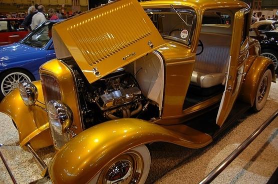 car classic cars antique cars