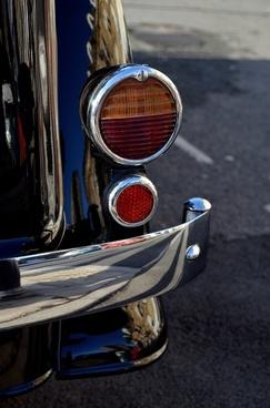 car veteran austin