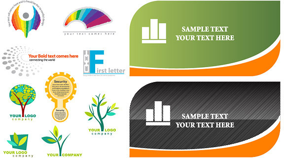 corel draw logo template free vector download 110 654 free vector