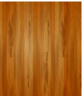 cardboard wood metal backgrounds vector