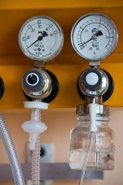 care device equipment