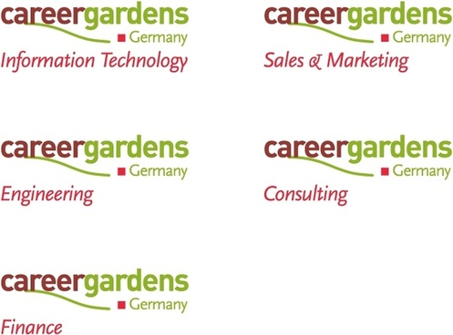 careergardens germany 0