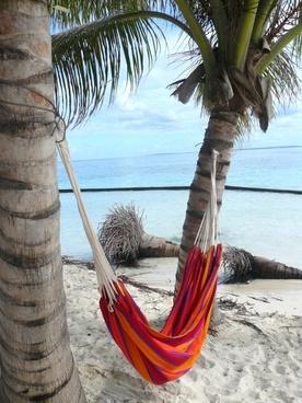 caribbean joe islet