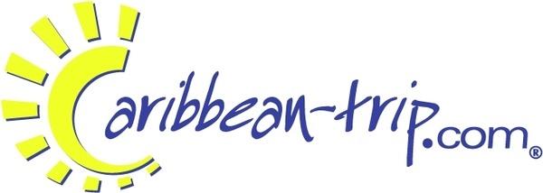 caribbean trip