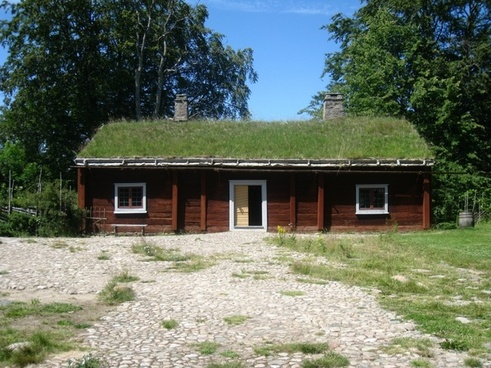 carl von linne birthplace r�shult