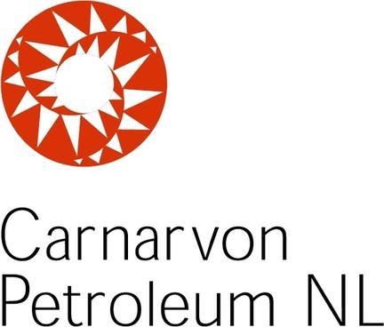carnarvon petroleum nl