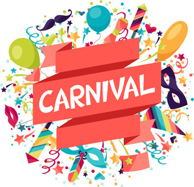 carnival clip art free vector download 218 024 free vector for