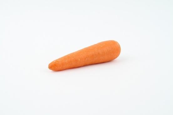 carrots vegetables orange