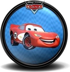 Cars pixar 4