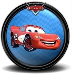 Cars pixar 5