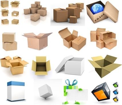 carton cartons hd picture 16p