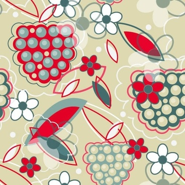 laser cut patterns free vector download 19 503 free vector for