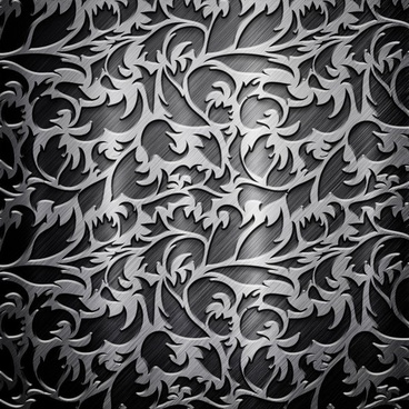 carved background of highdefinition picture 1