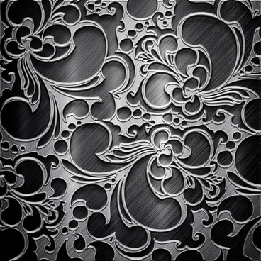 carved background of highdefinition picture 3