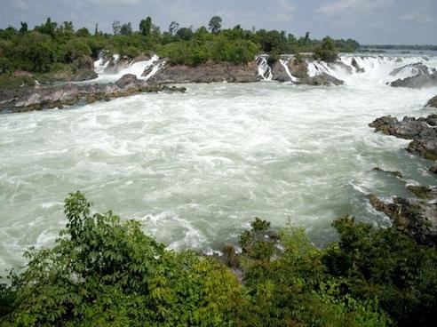cascade cataract creek