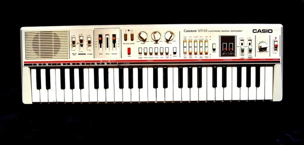 casio mt65 keyboard