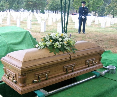 Funeral casket free stock photos download (37 Free stock