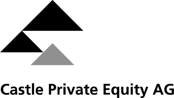castle private equity