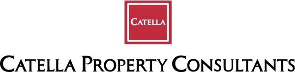 catella property consultants