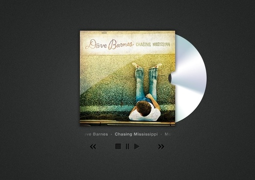 cd cover psd file free download free psd download 43 free psd for