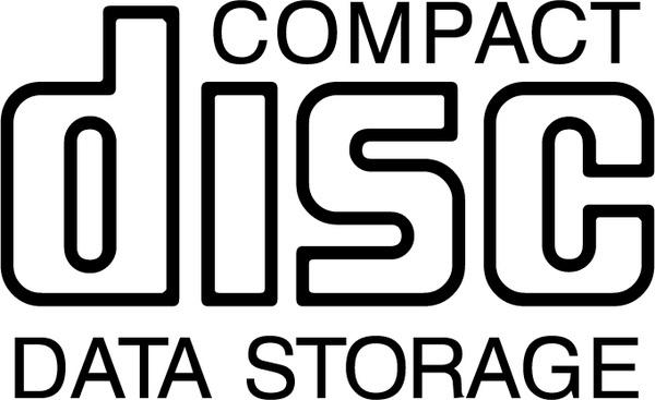 cd data storage