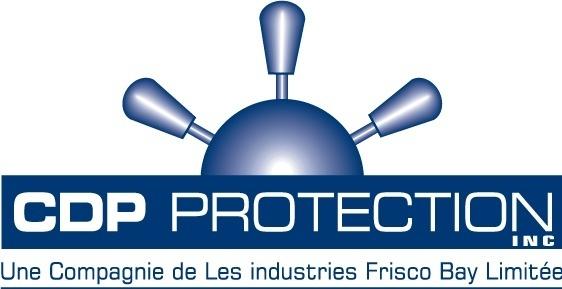 Public Health Prevent Promote Protect Logo Free Vector Download