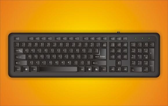 cdr drew their own keyboard