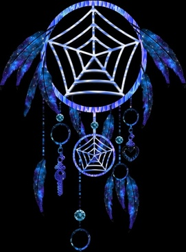 ce dream catcher