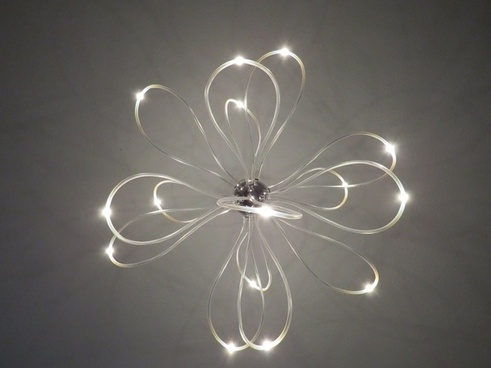 ceiling lighting ceiling lamp lamp