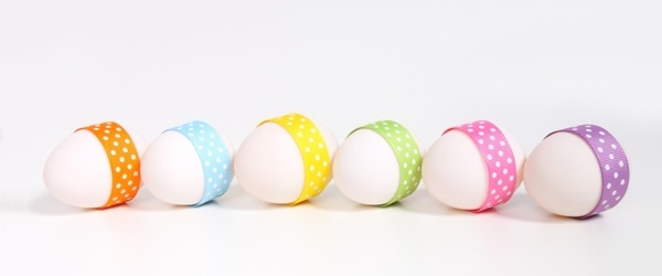 celebration colored colorful