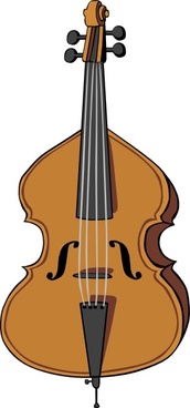 Cello Free Vector Download 21 Free Vector For Commercial