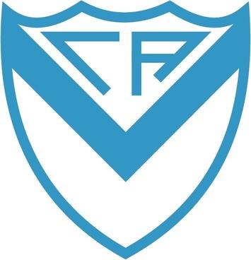 cemento armado foot ball club de azul