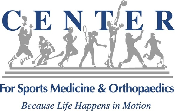 center for sports medicine and orthopaedics