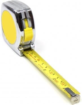 centimeter equipment inch