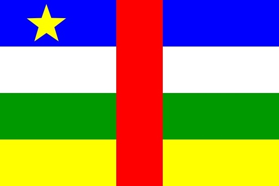 Central_african_republic clip art