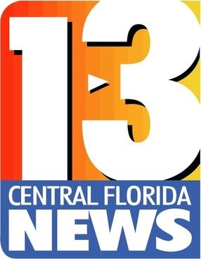central florida news 13