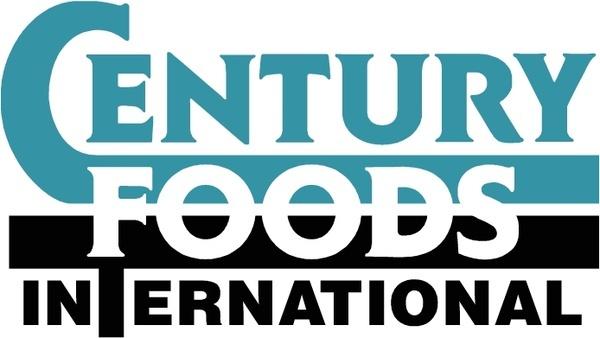 century foods international