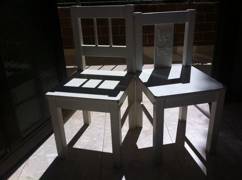 chair chairs furniture