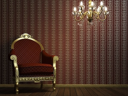 chairs and chandeliers picture & Chair background free stock photos download (8780 Free stock photos ...