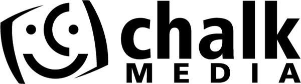 chalk media